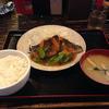 ごはん処 まんぷく食堂 - 料理写真: