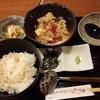 壱勢 - 料理写真:ギョギョ丼