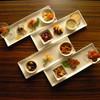 ALTO - 料理写真:組合せ自由!!14種以上から選べる前菜盛り合わせ