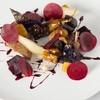 ROTI ROPPONGI - 料理写真:ベジタリアンディッシュもあります