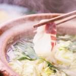 和食処はまもと - 料理写真: