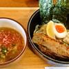 つけ麺 たつ介 - 料理写真:
