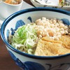 きさら - 料理写真: