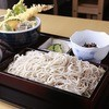 手打ち蕎麦 安田 - 料理写真: