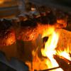 炭火シュラスコ Gostoso - 料理写真:炭火シュラスコ