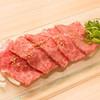 焼肉 神猿 - 料理写真:お肉