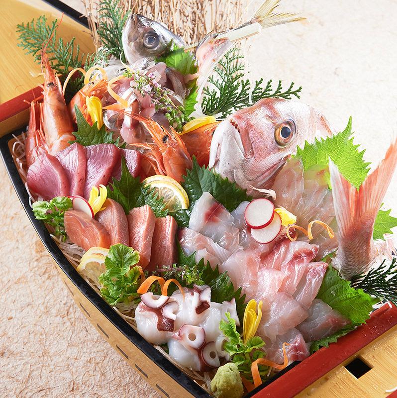 兵庫県室津産【牡蠣の風呂蒸し】が無料サービス