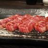 福園 - 料理写真:☆ハラミちゃん(≧▽≦)/~♡☆