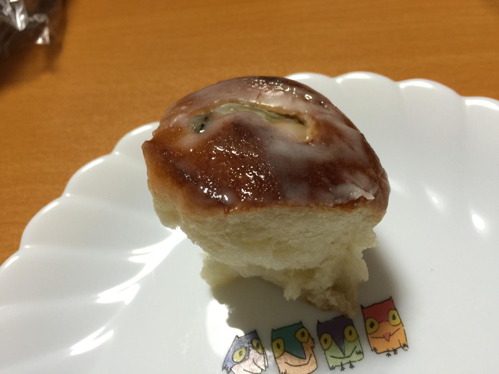 コア・ステージ 神野店