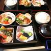 茶 めし処 手作りこんにゃくの店 ゆず - 料理写真: