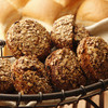 ベーカリー&テーブル 東府や - 料理写真:【ベーカリー】国産石臼挽き小麦にこだわったパン