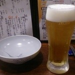 36515768 - 生ビール