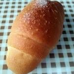 バゲット・ボヌール - 塩パン