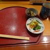 福島 - 料理写真: