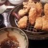 かつ処 季の屋 - 料理写真: