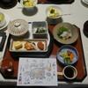 いぶすき 秀水園 - 料理写真:秀水園 朝食