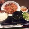 牛繁 - 料理写真: