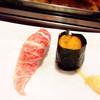なか庄 - 料理写真: