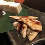 京都木村屋本店 - 前菜