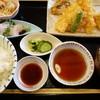 日本料理たつみや - 料理写真: