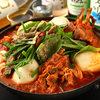 韓国焼肉 どやじ - メイン写真: