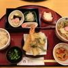 讃兵衛 - 料理写真:「讃兵衛」1470円のセット