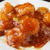 中華料理 菜香菜 - 料理写真:エビチリ