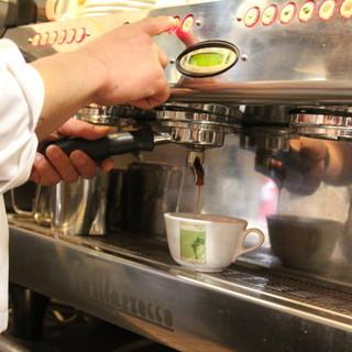 こだわりのポートランドロースティングオーガニックコーヒー