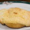 パネ・ポルチーニ - 料理写真:メロンパン