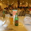 LEGEND SEAFOOD RESTAURANT - 料理写真: