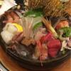 味処 祭 - 料理写真: