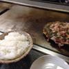 たんぽぽ - 料理写真:豚玉定食^ ^