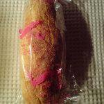 ララ洋菓子店 - 料理写真: