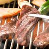 Horumonichiba - 料理写真:絶対の自信とこだわりの厳選肉を 120分!!食べ飲み放題4,167円