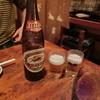 源寿司 - ドリンク写真:キリンラガー大瓶 値段は不明