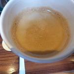 プロント - ブレンドコーヒー