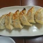 閖上 浜一番 - 料理写真: