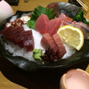 料理菜々 きりん - 料理写真: