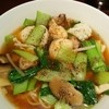 中國料理 北京 - 料理写真:つゆそば