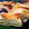 THE 有鳥天酒場 - 料理写真:名物!三五八(さごはち)焼き鳥☆