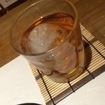 36770361 - 梅酒