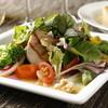 ロサンジェルス バルコニー テラスレストラン&ムーンバー - 料理写真: