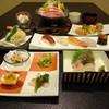 千鳥寿し - 料理写真:4000円コース