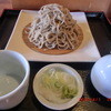 たなぼ - 料理写真:
