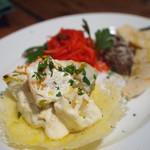 イタリア食堂&バル KIKUCHIYA -
