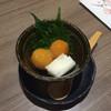 おりべ - 料理写真:
