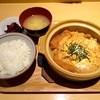 ばんぶう - 料理写真: