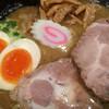 らー麺 夢あかり - 料理写真: