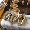 石巻かき小屋 - 料理写真: