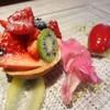 レストラン ツジ - 料理写真: